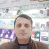 Бахридин Бояков, 35, г.Подольск