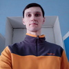 Евгений, 33, г.Кубинка