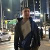 Daniyar, 31, Busan