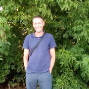Дмитрий, 49, г.Камбарка