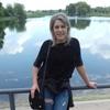 Татьяна, 48, г.Винница