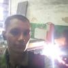 Антон, 23, г.Барнаул