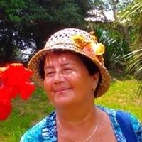 Izumrudinka, 61 год, Рак, Челябинск