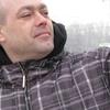 михаил, 48, г.Краснознаменск