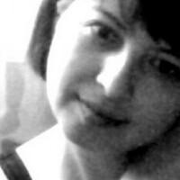 Татьяна, 43 года, Водолей, Пермь