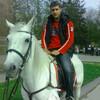 lex, 34, г.Степное (Саратовская обл.)