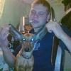 Алексей, 31, г.Андреаполь