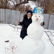 Вера, 67, г.Маркс