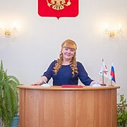 Екатерина, 25, г.Кудымкар
