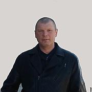 Sergey 42 года (Близнецы) Чита