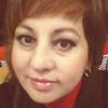 juliannna, 46, г.Курган
