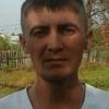 Алексей, 30, г.Заречное