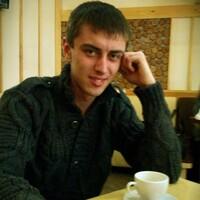 Александр, 28 лет, Весы, Луганск