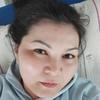 Ммм, 35, г.Алматы́
