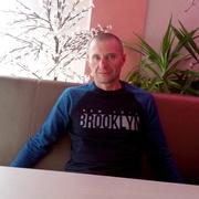 Геннадий 44 Ромны