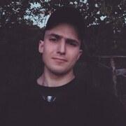 Алексей, 21, г.Ирпень