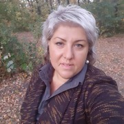 Ирина 40 Орел