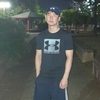 Дмитрий, 25, г.Кванчжу