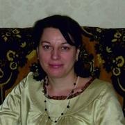 Татьяна 49 Москва