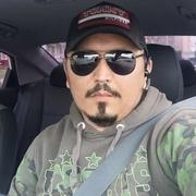 Олег 45 Магнитогорск