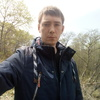 евгений, 31, г.Находка (Приморский край)