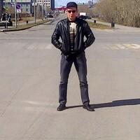 Иван, 42 года, Телец, Кемь