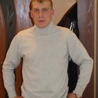 Алексей, 31 год, Козерог, Арсеньев