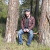 Андрей, 44, г.Тавда