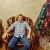 Олег, 46, г.Курчатов
