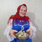 Татьяна 56 Ишим
