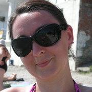 Юлия, 37, г.Орел