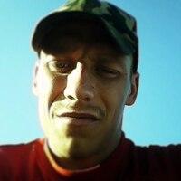 Евгений, 34 года, Стрелец, Арбаж