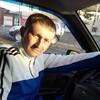 Александр, 31, г.Балей