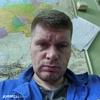 серый, 44, г.Люберцы