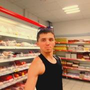 Александр Будков, 30, г.Зверево