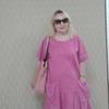 Наталья, 65, г.Барнаул