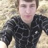 Dima, 23, Sertolovo