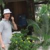 Андрей, 51, г.Аксай
