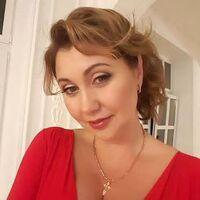 Alexandra, 46 лет, Близнецы, Санкт-Петербург