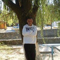 Эскендер, 43 года, Рак, Херсон