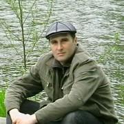 Mikola, 52, г.Николаев