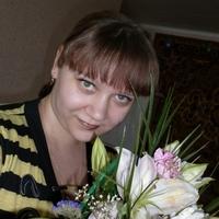 Евгения, 34 года, Скорпион, Томск