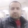 Точидин, 41, г.Душанбе