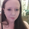 Tricia, 35, Salt Lake City