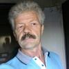 василий черноуцан, 63, г.Алексеевка (Белгородская обл.)