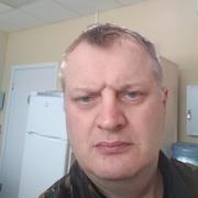 Аркадий 51 Екатеринбург
