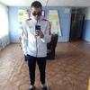 Максим Замалидинов, 21, г.Чита