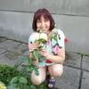Ольга, 39, г.Владимир-Волынский