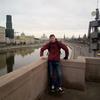 Олег, 31, г.Калуга