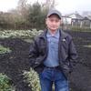 Евгений, 45, г.Прокопьевск